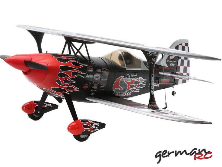 E-Flite P2 Prometheus Carbon-Z Samolot PNP http://germanrc.pl/pl/p/E-Flite-P2-Prometheus-Carbon-Z-Samolot-PNP/8575