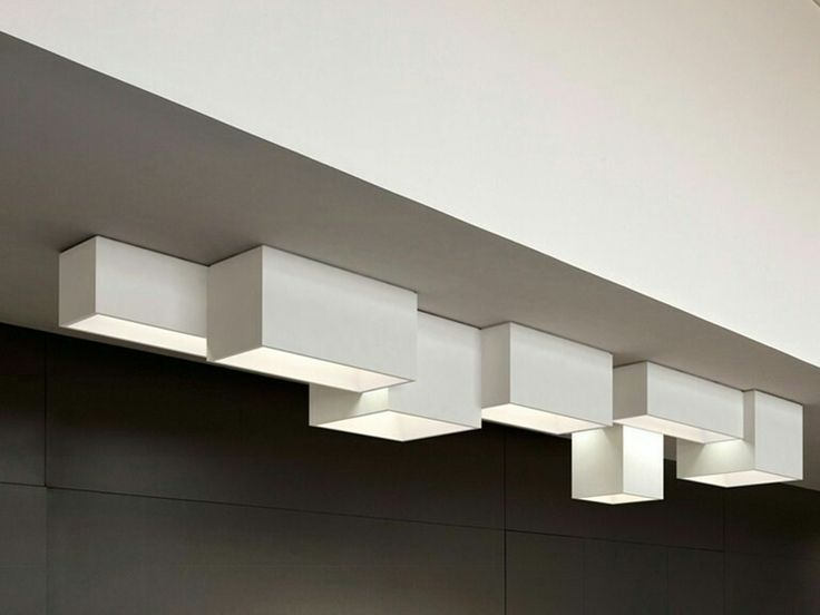 18 best INTERIORS KITCHEN images on Pinterest Arch, Belt and Bow - küche lampen led