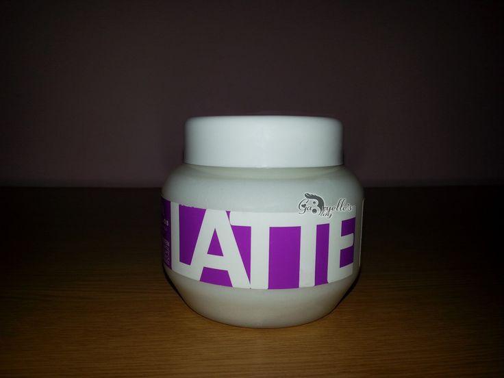 5 produse cosmetice preferate sub 10 lei (1)