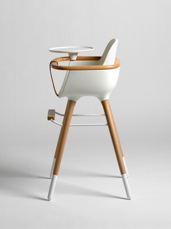 17 Best Images About Mmkkmmkk On Pinterest Furniture