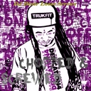 Lil Wayne ft.Various Artists - Dedication 4 Chopped And Screwed By Dj Blair Loose Screws Hosted by DJ Blair Loose Screws - Free Mixtape Download or Stream it