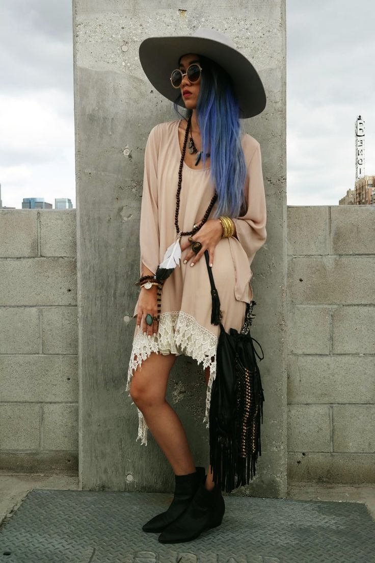 Stardust Bohemian: New Round Fashion Designer Womens Sunglasses 8692 - $7.95-$9.99