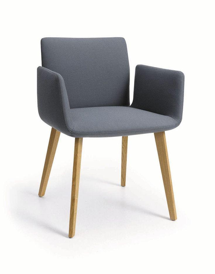 Sillas comedor economicas silla de comedorula sillas for Mesas y sillas de comedor economicas