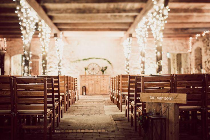 vigsel, bröllopsceremoni, giftermål, bröllopsfotograf skåne, bläsinge gård, bröllop, skåne, bröllop kullaberg, bröllopsfotograf, vigsel, mölle, höganäs, jonstorp, kullaberghalvön, borgerligt bröllop, wedding skåne, bröllopsfest, fest bröllop, dans bröllop, bröllopsvals, vals bröllop, bröllopsdans