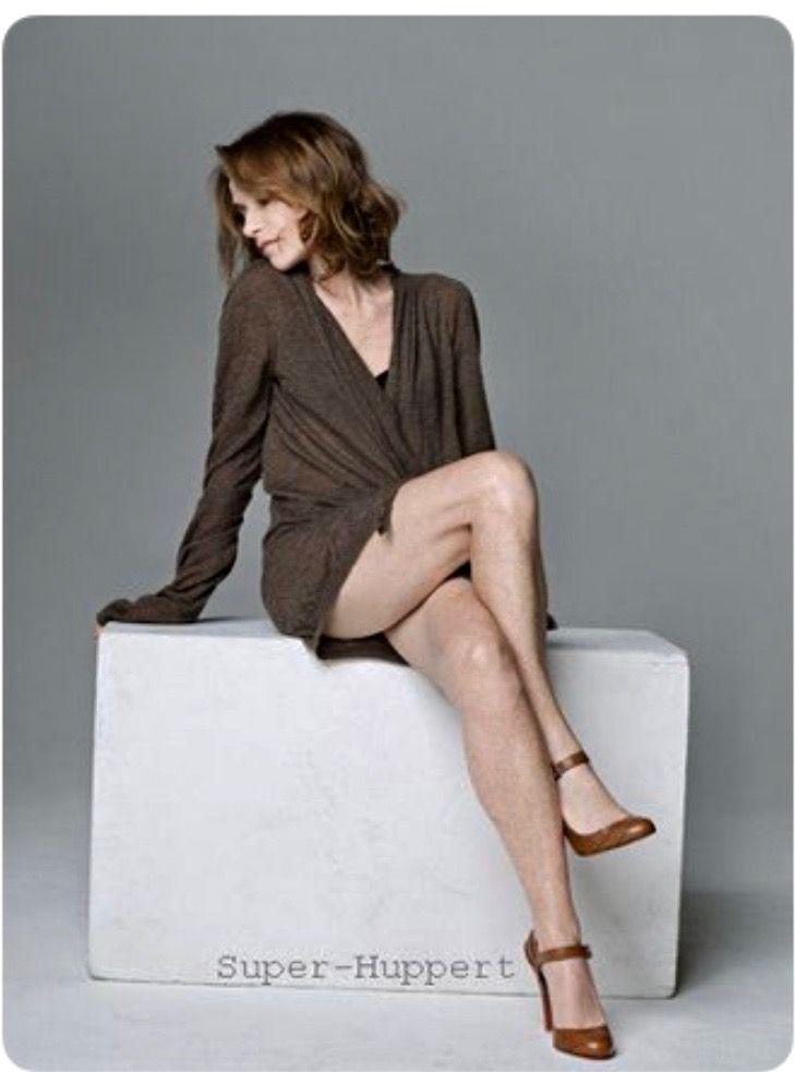 Legs Lane Moore nude (79 photos) Cleavage, iCloud, cleavage