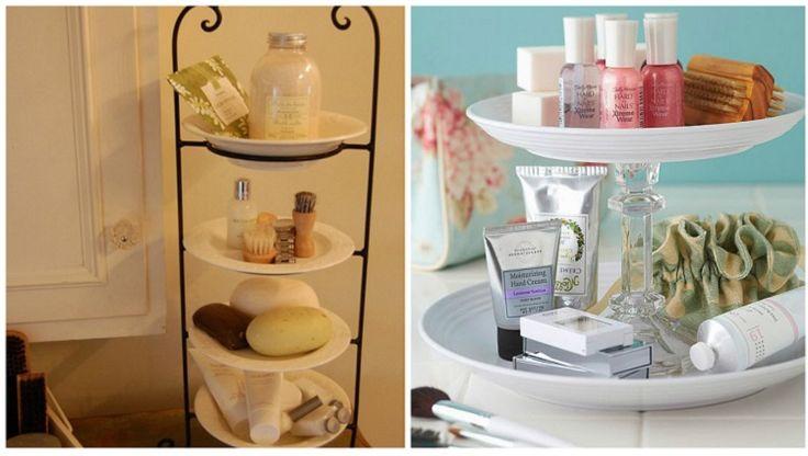 6 fürdőszobai tipp, amitől a lakás ezen helyisége új életre kel! - Bidista.com - A TippLista!