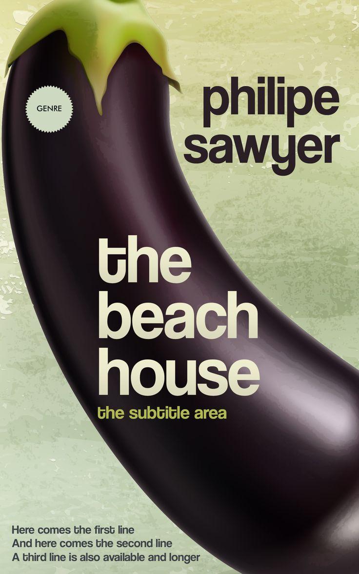 Thunder New non-fiction, cookbooks; food & wine premade book cover.: Thunder New non-fiction, cookbooks; food & wine premade book cover.…