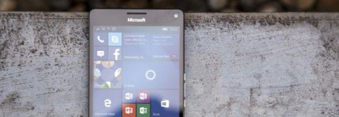Fãs se mobilizam para pedir novos aparelhos com Windows 10 Mobile no Brasil
