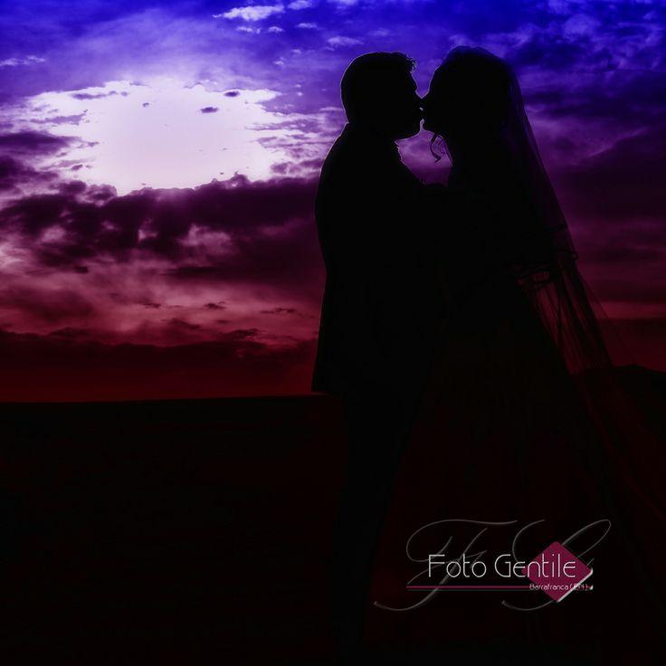 Foto Matrimoni