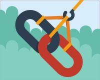 Descarga gratuita: 12 iconos de SEO plano | Webdesigner Depot
