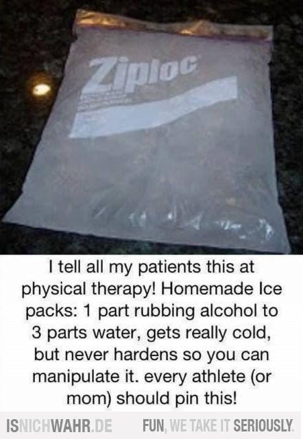 Eispack