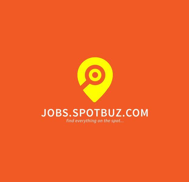 http://www.jobs.spotbuz.com/
