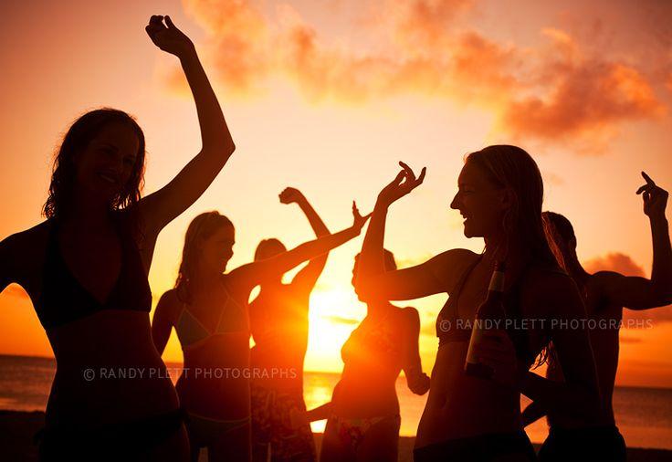 beach-party.jpg (768×528)