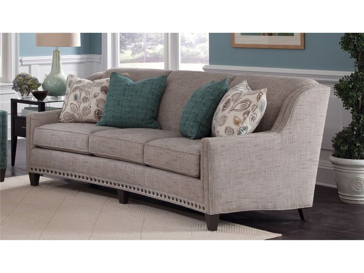 Sofa cincinnati sectional sofa sofas cincinnati furniture for Sectional sofa furniture fair