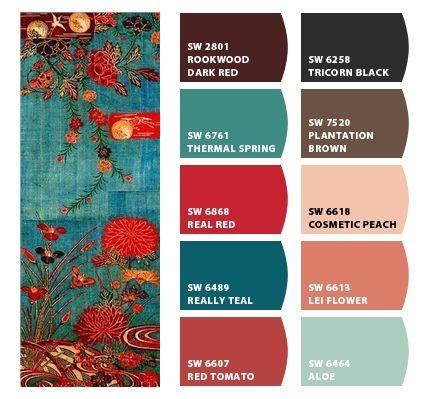 17 best ideas about teal color schemes on pinterest. Black Bedroom Furniture Sets. Home Design Ideas