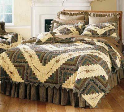 18 best Camo quilt pattern images on Pinterest | Baby quilts ... : camo quilt bedding - Adamdwight.com