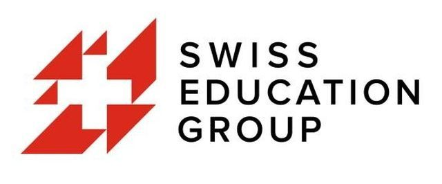 Συνεργασία Swiss Education Group με τα πολυτελή ρολόγια Hublot: Το Swiss Education Group (SEG), το κορυφαίο Ελβετικό δίκτυο παροχής…