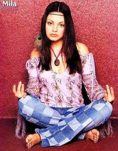 that 70s show jackie - Bing Images
