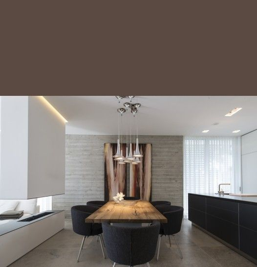 Best 25+ Penthouse wohnung ideas on Pinterest | Penthouse-Magazin ...