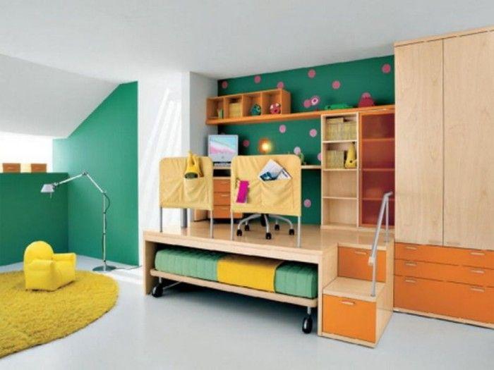 38 best tiny house tiny life images on pinterest child. Black Bedroom Furniture Sets. Home Design Ideas