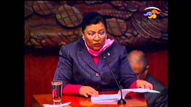 La Constitución de Apatzingán dio las bases para protección de los derechos