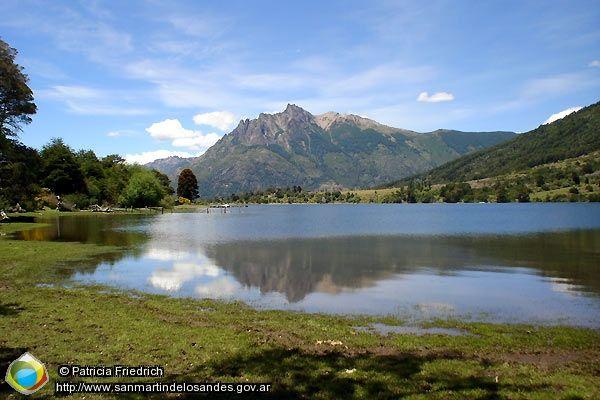 Cerro Los Ángeles - San Martin de los Andes