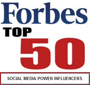 Jeff Bulla's a Forbes Top 50 Social Media Influencer shows you how to be found online.