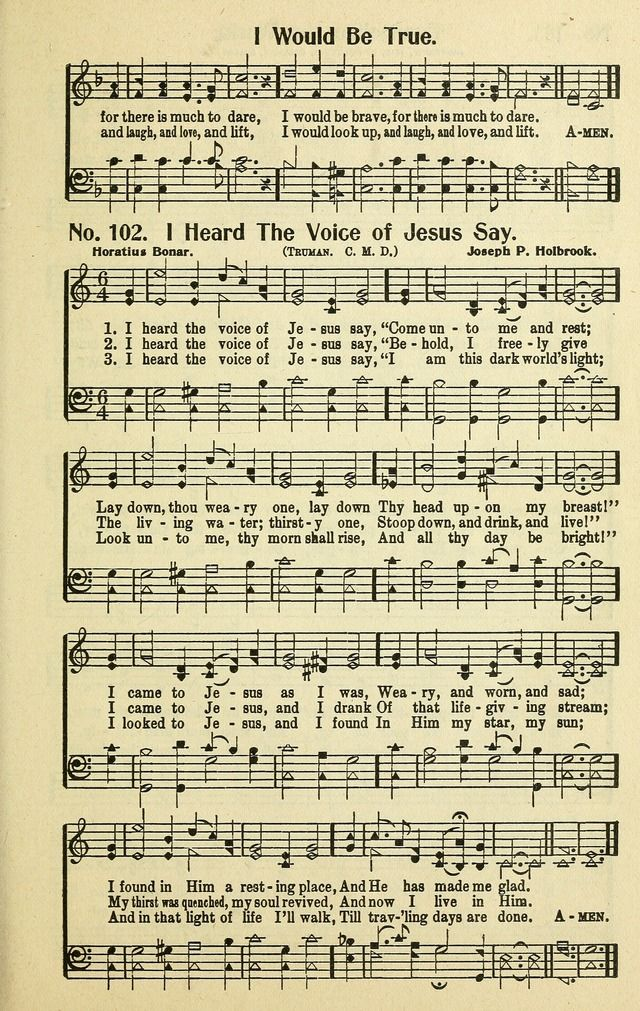 Lyric southern gospel music lyrics : 14 best Bluegrass Gospel images on Pinterest | Gospel music ...