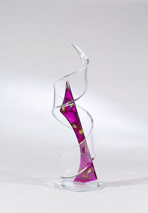 ... Is One Of The Top Leading Designers And Manufacturers In Fine Clear  Acrylic Furniture And #Sculptures In The Country. Www.shahrooz Art.com  888 406 4846