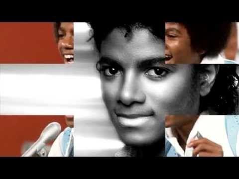 Michael Jackson - Rockin' Robin - Instrumental/Karaoke