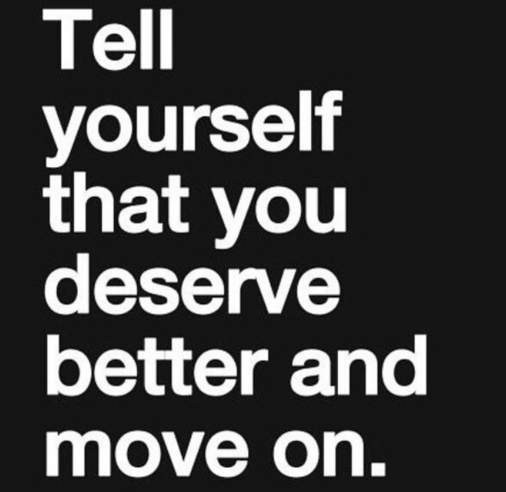 moving on quotes 676 quotes - 736×715