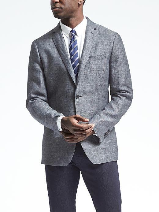 14 best Sport Coats & Blazers images on Pinterest   Sport coats ...