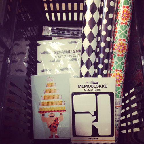 Tiger der skandinavische Store für günstige, hübsche Alltagsprodukte & Klimbim in der Innenstadt Großer Bursa 27 http://www.tiger-stores.de/shops.html?location=Hamburg%2C+Deutschland