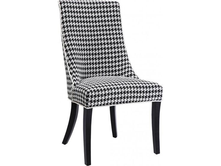 Krzesło Pepita II — Krzesła — KARE® Design