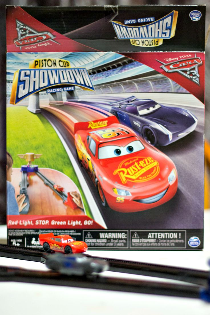 car and racing games disney cars 3 racing game for kids via jennifersoltys