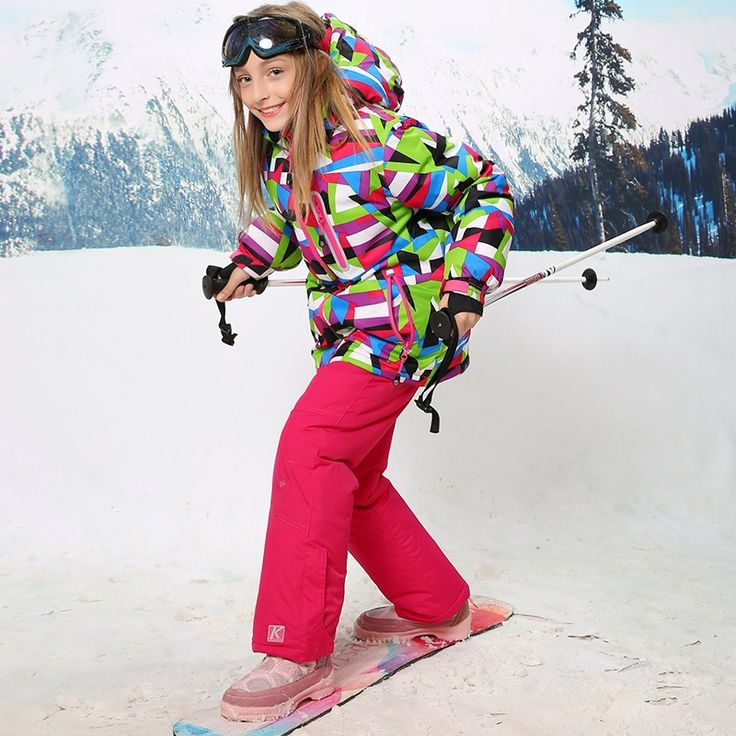 Ski Snowboard Backcountry Mens Womens Kids Accessories. Ski Snowboard Backcountry Mens Womens Kids Accessories. Skis. Kids's Ski Clothing. Category. Jackets Tops Vests Pants Bottoms Skirts One-Piece Headwear Socks Belts Footwear. Price. under $25 42 $$50 25 $$ 27 $$ $$ 0. $$ .