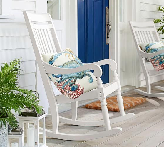 ComfortableChairs Comfortable Chairs Pinterest Chair, Rocking