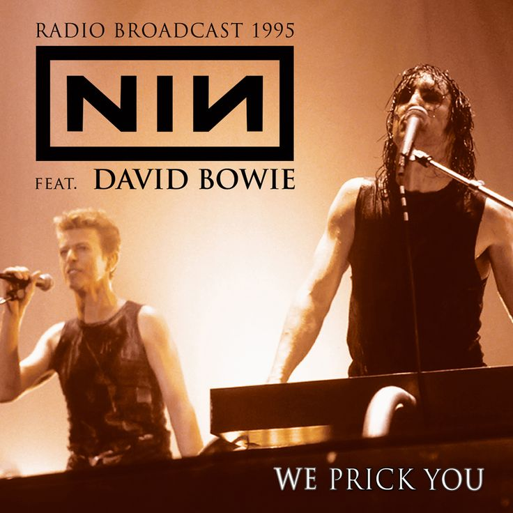 59 best MUSICA images on Pinterest   Nine inch nails, Album covers ...