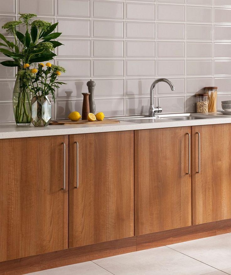 Vinyl Tiles For Walls In Kitchens