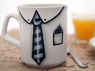 dibujos monigotes para tazas - Buscar con Google