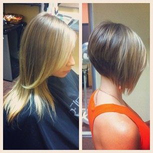 Justin Dillaha @dillahajhair #before and #afte...Instagram photo | Websta (Webstagram)