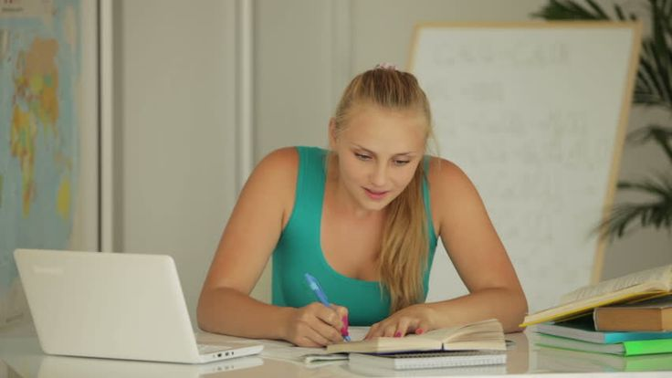 With the help of quick loan online anyone can avail sufficient funds from reliable lender in hassle free manner. These funds are helps to you meet all your uninvited financial crises easily on time. #quickloanonline #paydayloans