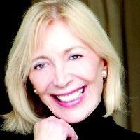 Jessica McClintock Organization Founder
