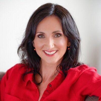 Belinda Neil