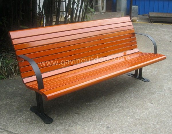 15 best images about park bench on pinterest wooden for Beautiful wooden benches