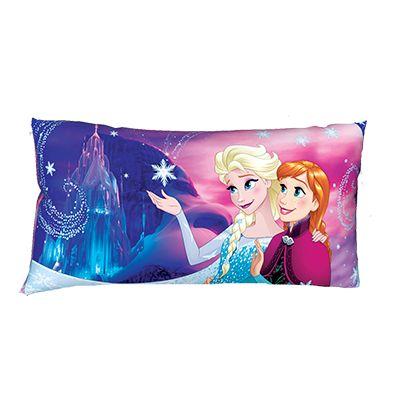Almohada Decorativa Frozen