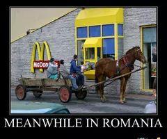 romanian memes - Google Search
