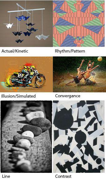 17 Best images about kontrast - ritam suprotnosti on ...