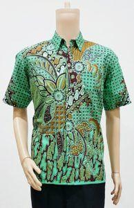 Toko Batik Online Terpercaya  Model Baju Batik Pria Untuk Seragam Motif Minu  Call Order Whatsapp ( Text Only ) 082-135-313-738 Pin BB D919D352  Model Baju Batik Pria Untuk Seragam Motif Minu  Harga Rp.75.000 Bahan :Katun Halus M L XL