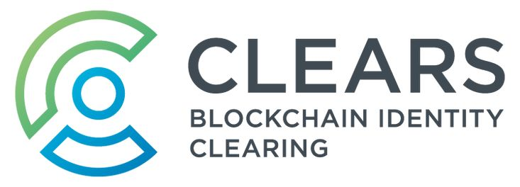 CLEARS quite smartly uses the blockchain technology to identify customers after the first KYC. Once companies integrate the CLEARS service into their system, the demand for the CLRS token can substantially grow. With the team headed by Florian Seroussi, who has years of proven track record, their project can provide a robust platform to solve KYC issues. It seems like CLEARS has a clear vision on what they are going to do!